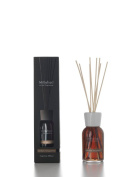 Natural Fragrance Diffuser - Sandalo Bergamotto, 100ml/3.38oz