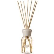 Natural Fragrance Diffuser - Talco, 100ml/3.38oz