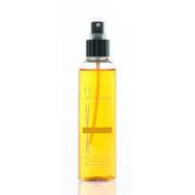 Natural Scented Home Spray - Legni E Fiori DArancio, 150ml/5oz