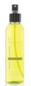 Natural Scented Home Spray - Fiori DOrchidea, 150ml/5oz
