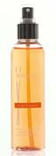 Natural Scented Home Spray - Mango & Papaya, 150ml/5oz