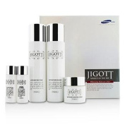 Angels In The Sky Whitening Skin Care Set