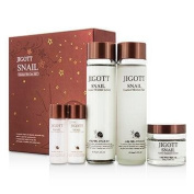 Snail Moisture Skin Care Set