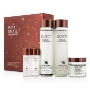 Snail Moisture Skin Care Set