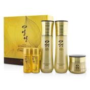 Multi Functional Herbal Anti-Wrinkle Gift Set