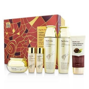 Visible Difference Snail Skin Care Set