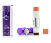 Purple Dew Stick Blusher - #02 Sweet Peach, 8g10ml