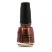 Nail Lacquer - Your Touch (086), 14ml/0.5oz