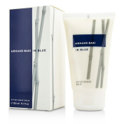 In Blue After Shave Balm, 150ml/5oz
