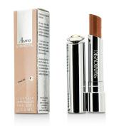 Aura By. Lipstick Crystallise Your Lips - #Crystal Silk, 3g5ml