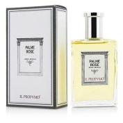 Palme Rose Parfum Splash, 50ml/1.7oz