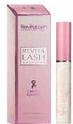 RevitaLash Eyelash Conditioner (Limited Edition), 3.5ml/0.118oz