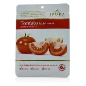 Facial Mask - Tomato, 10x25ml