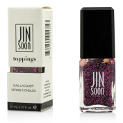 Nail Lacquer (Toppings) - #Fete, 11ml/0.37oz