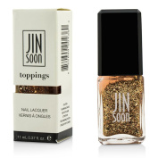 Nail Lacquer (Toppings) - #Gala, 11ml/0.37oz