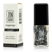 Nail Lacquer (Toppings) - #Soiree, 11ml/0.37oz