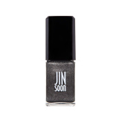 Nail Lacquer (The Tibi Collection) - #Mica, 11ml/0.37oz