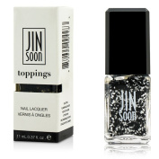 Nail Lacquer (Toppings) - #Motif, 11ml/0.37oz