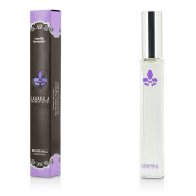 The Healthy Fragrance Roller Ball - Vanilla Lavender, 10ml/0.32oz