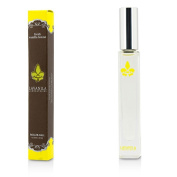 The Healthy Fragrance Roller Ball - Fresh Vanilla Lemon, 10ml/0.32oz