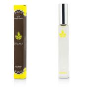 The Healthy Fragrance Roller Ball - Fresh Vanilla Lemon, 10ml/0.32oz
