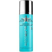 ThirstyCleanse Daily Treatment Cleanser, 150g150ml