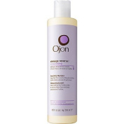 Damage Reverse Smoothing Shampoo (For Dry, Unruly, Frizz-Prone Hair), 250ml/8.5oz