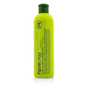 Green Tea Seed Moisture Toner, 300ml/10oz