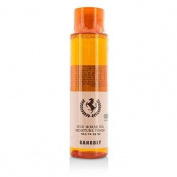 Jeju Horse Oil Moisture Toner, 150ml/5.07oz