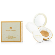 CC Cushion With Calendula Flower Water SPF50 - #23, 13g15ml