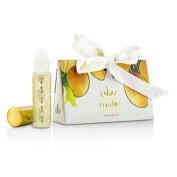 Organics Mango Nectar Perfume Oil (Roll-On), 10ml