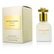 Knot Eau Florale De Parfum Spray, 30ml/1oz