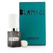 Blamage Extrait De Parfum Spray, 30ml/1oz
