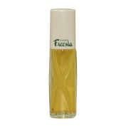 Classic Freesia Women's 60ml Cologne Spray