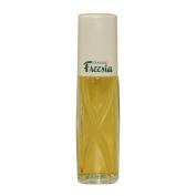 Classic Freesia Women's 60ml Cologne Spray