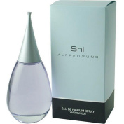 Alfred Sung Shi Women's 50ml Eau de Parfum Spray