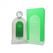 Molinard Eau Fraiche Women's 100ml Eau de Toilette Spray