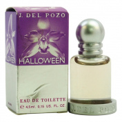 J. Del Pozo 'Halloween' Women's 5ml Eau de Toilette Splash