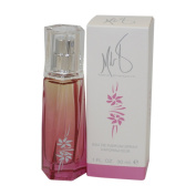 Maria Sharapova Women's 30ml Eau de Parfum Spray