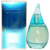 Jesse McCartney 'Wanted' Women's 50ml Eau De Parfum Spray