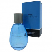 Alfred Sung Hei Men's 100ml Eau de Toilette Spray