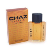 CHAZ Classic 70ml Cologne Spray for Men