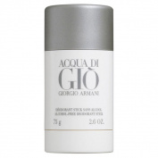 Giorgio Armani Acqua Di Gio Men's Deodorant