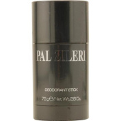 Pal Zileri Men's 70ml Deodorant Stick
