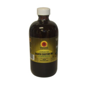 Tropic Isle 240ml Jamaican Black Castor Oil