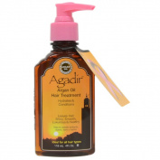 Agadir Argan Oil 120ml Hair Treatment