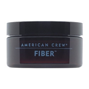 American Crew 'Fibre' Men's 90ml Hair Styling Cream