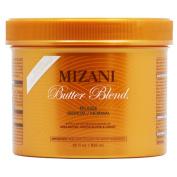 Mizani Butter Blend 890ml Relaxer