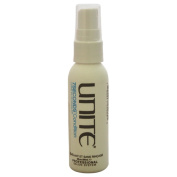 Unite 7Seconds Condition Leave-In 60ml Detangler