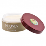 Neuma 50ml Styling Clay